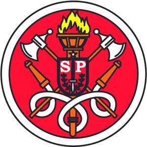 Departamentos do Corpo de Bombeiros da Polícia Militar do Estado de